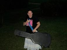 guitarcarrier1
