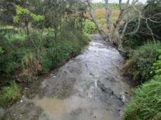 Goroka River