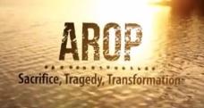 arop close